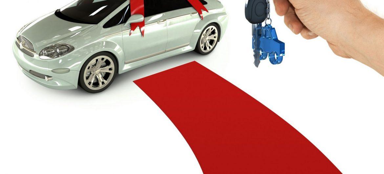 best Van leasing service providers