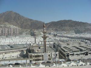 Masjid al-Kheef